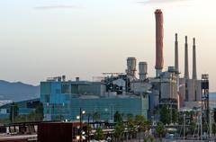 Plant factory Kuvituskuvat