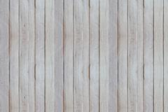 Stock Photo of White wood wall of chamber use for shop display