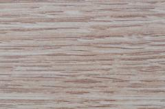 Texture the floorboard. - stock photo