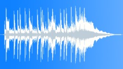 instrumental music sketch - stock music