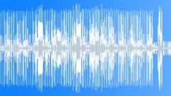 Classic Beethoven Ode to Joy - arrangement Arkistomusiikki