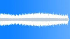Alien Room Tone 33 - sound effect