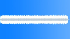 Alien Room Tone 96 - sound effect