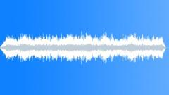 Alliance Space Tone Hum 74 Sound Effect