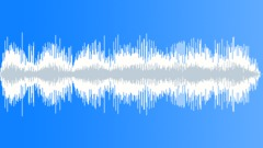 Cinematic Room Tone 67 Sound Effect