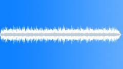 Cinematic Room Tone 50 - sound effect