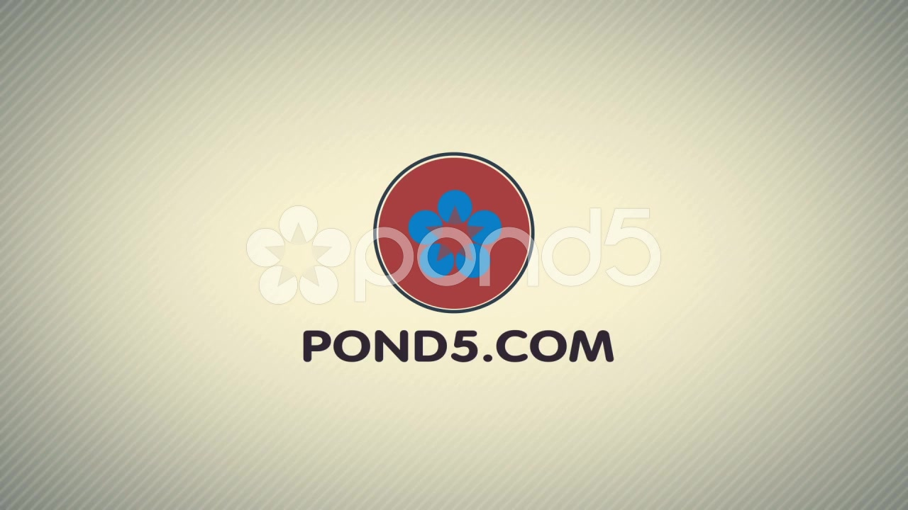 After Effects Project - Pond5 Sphere Shape Logo 46732909