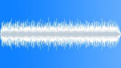 Electric Com Room Processor Hum 16 Sound Effect