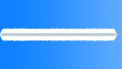 Electric Com Room Processor Hum 90 - sound effect