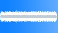 Electric Com Room Processor Hum 75 - sound effect
