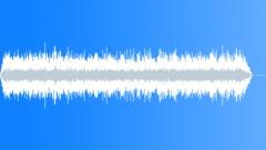 Haunting Massacure Transmission Room Tone 72 Sound Effect