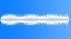 Industiral Scifi Machine Hum 56 Sound Effect