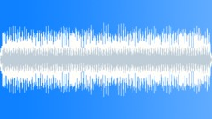 LFE Sub and Hifi Drone Hum 23 Sound Effect