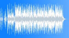 Stock Music of Nairobi Nights (30-secs version)
