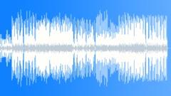 Rejoice Africa (Underscore version) - stock music