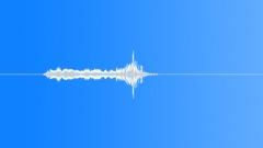 Robotic Servo Movements 3 - sound effect