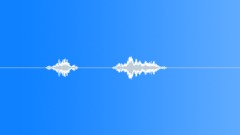 Robotic Servo Movements 15 - sound effect