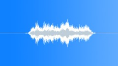 Robotic Servo Movements 17 - sound effect