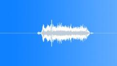 Robotic Servo Movements 16 - sound effect
