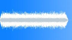 Space Station Generator Hum 38 - sound effect