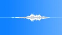 Industrial Game Sound 5 Sound Effect