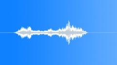 Industrial Game Sound 10 - sound effect