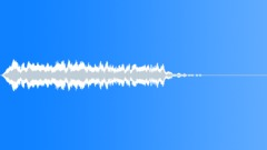 Feel The Pulse (Stinger 01) - stock music