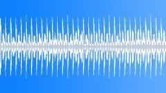 Feel The Pulse (Loop 02) Arkistomusiikki