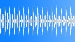 Feel The Pulse (Loop 04) Arkistomusiikki