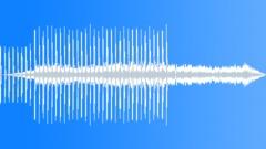 Stock Music of Feel The Pulse (30-secs version)