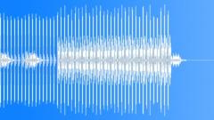 Stock Music of Night Riders (30-secs version)