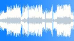 Latin Show (no vocals) Stock Music
