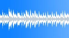 Snow Flakes (Loop 02) Stock Music