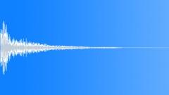 Timpani-f-rh-c2 Sound Effect
