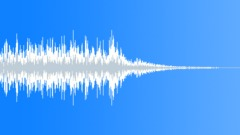 Timpani-roll-c1 Sound Effect