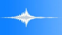 Timpani-roll-crsc-c1 Sound Effect