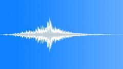 Timpani-roll-crsc-f#1 Sound Effect