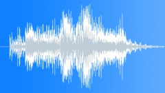Marimba Glissando Down - sound effect