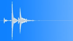 New Message 2 - sound effect