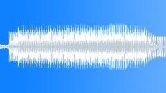 Stock Music of Machine Dream