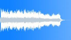 Dreams Come True (30-secs version) - stock music