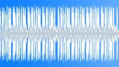 Bassline Trance 1 - sound effect