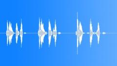 Todays Best Mix 2 - sound effect