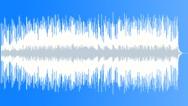 Stock Music of Latin Calm