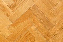 Wooden parquet texture background Stock Photos