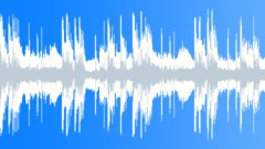 Greasy Spoon (Loop DnB) - stock music