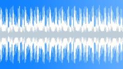 Greasy Spoon (Loop) - stock music