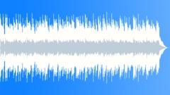 Stock Music of Move Ahead (30-secs version)