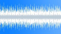 Stock Music of Streams of Light (Loop 01)