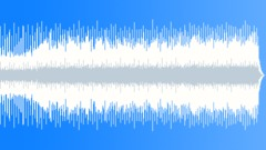 Stock Music of Streams of Light (60-secs version)